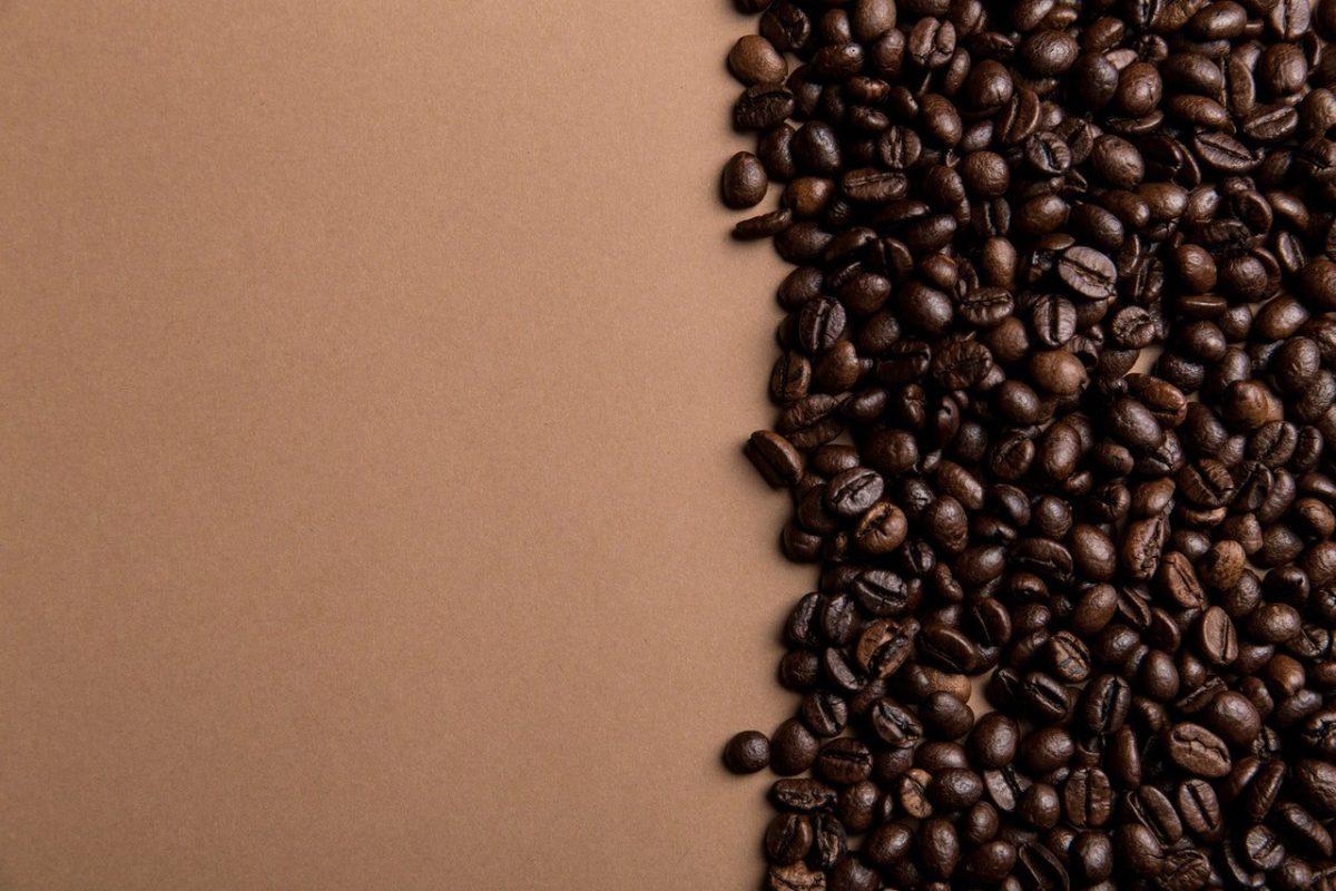 Quelle utilisation faire du café?