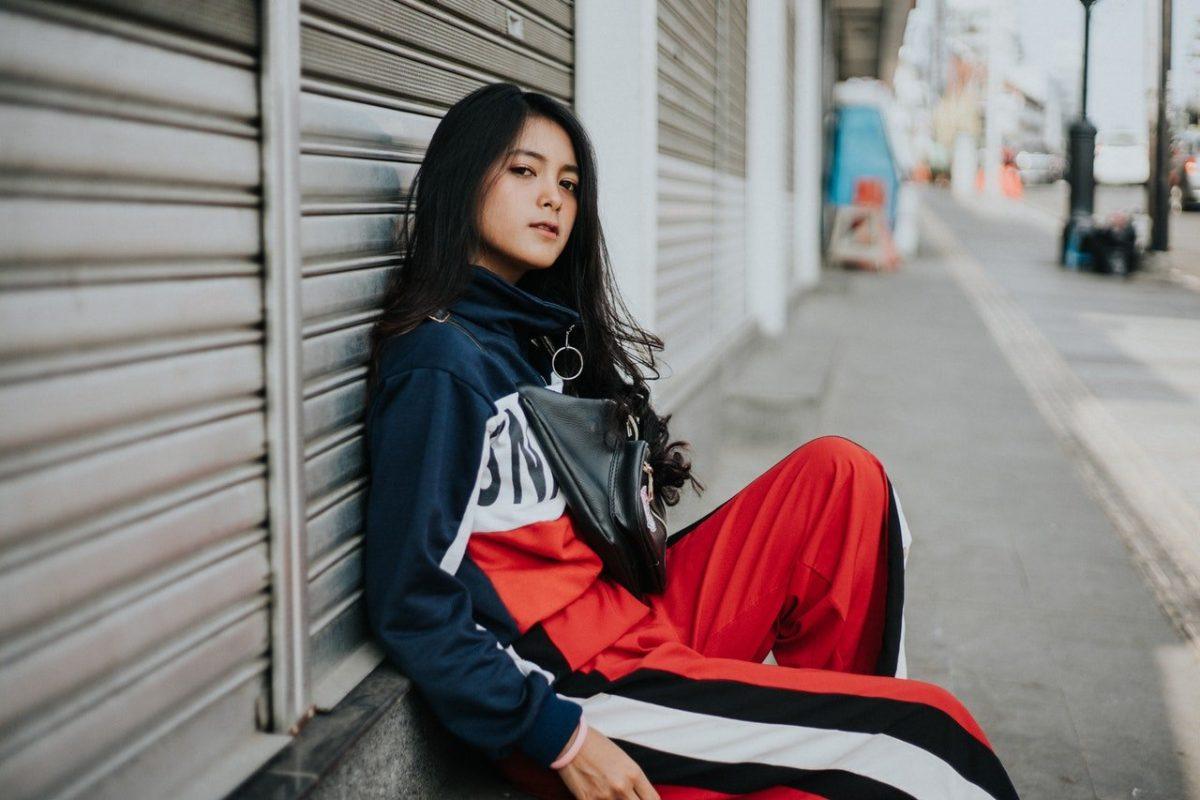 Astuces pour bien porter le style streetwear
