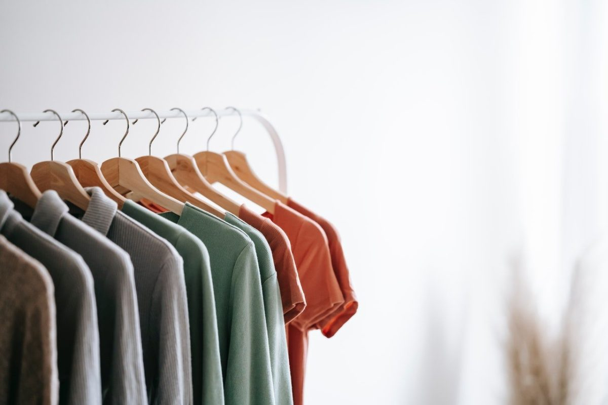 Quels sont les avantages des vêtements en fibre de bambou ?