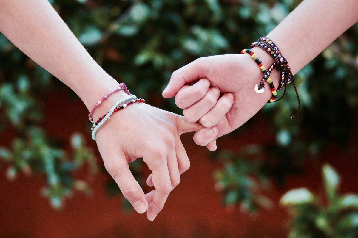 Quel bracelet accessoiriser pour un look chic et élégant ?