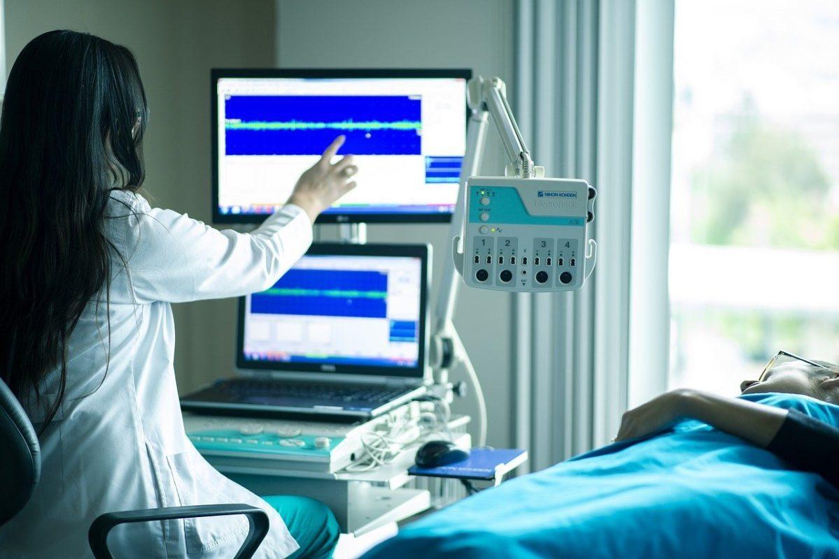 soulager l'arthrose lombaire