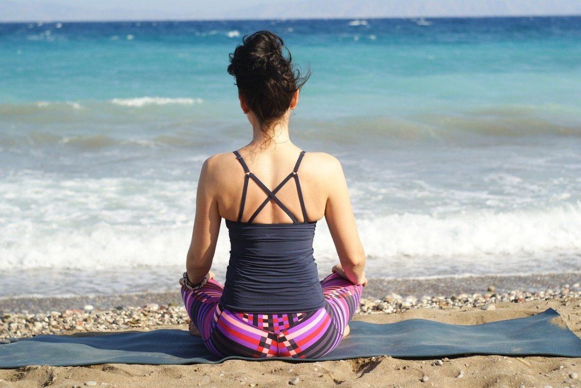 Comment bien choisir le yoga qui vous correspond?